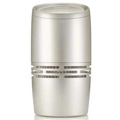 飞利浦 HU4706/03 空气加湿器产品图片2