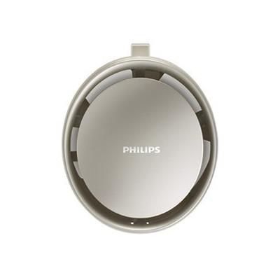 飞利浦 HU4706/03 空气加湿器产品图片4