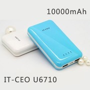 IT-CEO U6710(10000mAh)