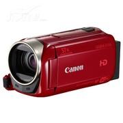 佳能 LEGRIA HF R56 数码摄像机 红色