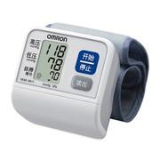 欧姆龙 电子血压计 HEM-8611 智能血压计 全国货到付款