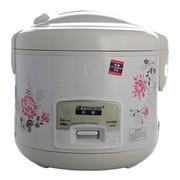半球 CFXB60-10 家庭电饭锅大容量西施电饭煲6升