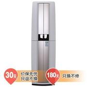 大金 FVXF172NC-W 3匹 柜式帕缔能系列家用冷暖空调(白色)