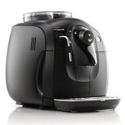飞利浦 HD8743/17 Saeco 意式全自动咖啡机