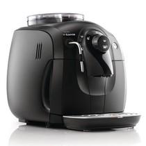 飞利浦 HD8743/17 Saeco 意式全自动咖啡机产品图片主图