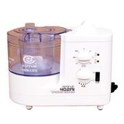 鱼跃 家用超声雾化器402AI 雾化吸入 室内加湿 洁面美容 一机多用