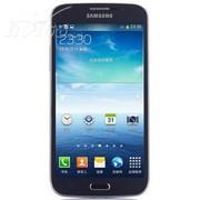 三星 Galaxy Mega P709 8GB电信3G合约机 双模双待(黑色)购机送费