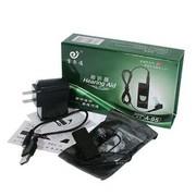 宝尔通 盒式可充电式助听器助听机A-95(数字机)