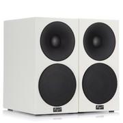 凯音 A6 多媒体有源2.0/HI-FI/WIFI/无线监听音箱音响 (白色)