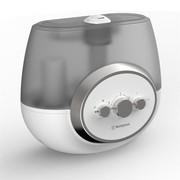 西屋电气 美国西屋(westinghouse) SRK-W610 超声波热雾加湿器 (西屋尊宠系列)6.1L水箱