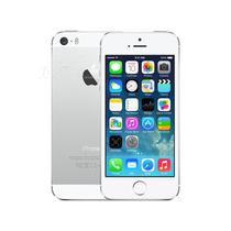 苹果 iPhone5s 16GB verizon版3G(银色)无锁产品图片主图