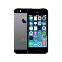 苹果 iPhone5s 16GB verizon版3G(深灰色)无锁产品图片主图