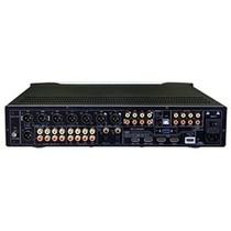 天逸 AD-7100HDII功放  7.1声道  FM收音  蓝牙  HDMI1.4产品图片主图
