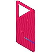 Keep key 蓝牙4.0智能双向防丢器 跟踪器 遥控拍照 防盗报警器 R 红色