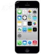 苹果 iPhone5c(A1516) 16G移动4G合约机(白色)TD-LTE/TD-SCDMA/GSM