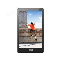 宏碁 Tab 7 7英寸平板电脑(8G/Wifi/黑色)产品图片主图