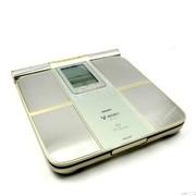 欧姆龙 脂肪测量仪 HBF-701 体重脂肪秤