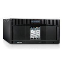 昆腾 Scalar i500 5U(配置1)产品图片主图