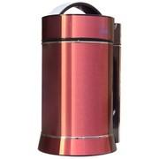 小鸭 A28全钢豆浆机 1.8L大容量多功能家用果汁机