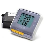 鱼跃 电子血压计 YE620A