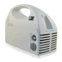 鱼跃 雾化器 403C产品图片主图