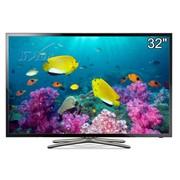 三星 UA32F5500ARXXZ 32英寸网络智能LED电视(黑色)