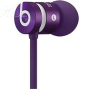 Beats urBeats 入耳式(紫色)
