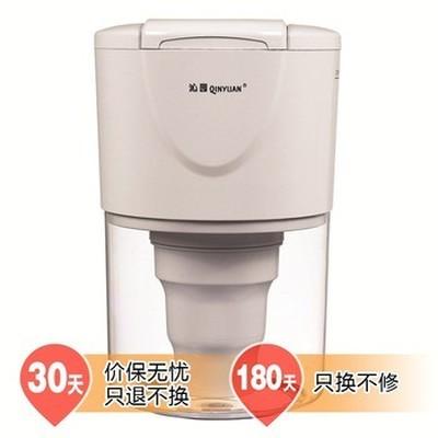 沁园 QY98-1(HA5) 净水桶产品图片1