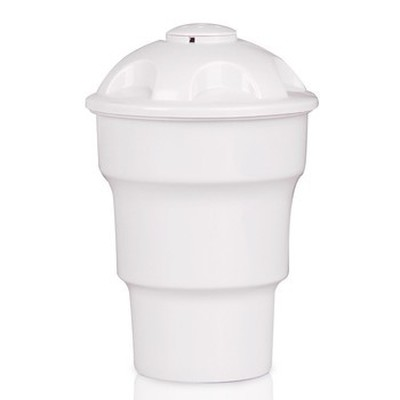 沁园 QY98-1(HA5) 净水桶产品图片4