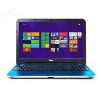 戴尔 Ins17RR-3728L 17.3英寸88必发娱乐本(i7-4500U/8G/1T/HD8870M 2G独显/网卡升级/Win8/蓝色)产品图片主图