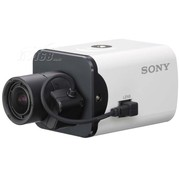索尼 SSC-FB561全新宽动态摄像机