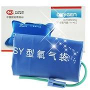 鱼跃 氧气袋SY-42L 京品年货 便携式旅行氧气包 8F/7F制氧机配件