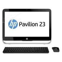 惠普 Pavilion 23-g051cn AiO产品图片主图