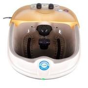 其他 足浴气血养生机 按摩足浴盆 TC-5095 为天下父母洗脚*1