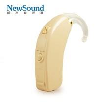 新声 /超大功率助听器VANPRO 209产品图片主图