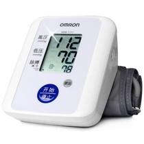 欧姆龙 血压计 大连 HEM-7111产品图片主图