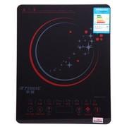 半球 KM22-C79 超薄款电磁炉 2200W