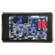 飞傲 X5 便携无损音乐播放器hifi音质产品图片主图