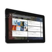 戴尔 Venue 11 Pro 10.8英寸/intel四核/64G/wifi/黑色