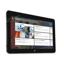 戴尔 Venue 11 Pro 10.8英寸/intel四核/64G/wifi/黑色产品图片主图