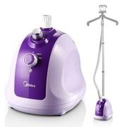 美的 YGJ15B3  蒸汽挂烫机(紫色)