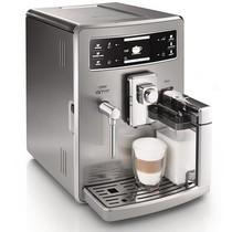 飞利浦 HD8944/07 带有集成式储奶容器 自动浓缩咖啡机产品图片主图