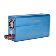 索尔 FPC-300W 24V转220V纯正弦波逆变器 家用电源