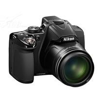 尼康 P530产品图片主图