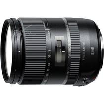 腾龙 28-300mm F/3.5-6.3 Di VC PZD(A010)产品图片主图