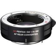 宾得 宾得HD PENTAX-DA AF REAR CONVERTER 1.4X AW增距镜
