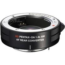 宾得 宾得HD PENTAX-DA AF REAR CONVERTER 1.4X AW增距镜产品图片主图
