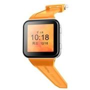 果壳电子 Watch智能手表 青春版 橙色