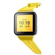 果壳电子 Watch智能手表 青春版 黄色