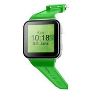 果壳电子 Watch智能手表 青春版 绿色